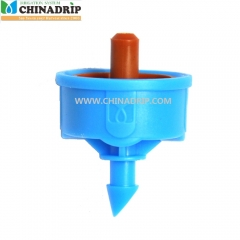 dripper pc 8l / h