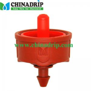 dripper pc 16l / h